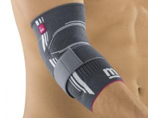 Tennisarm-Bandage